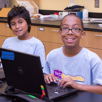 club-sci-kidz-12-15-year-olds