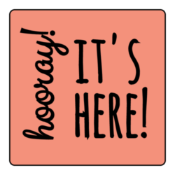 Hooray-Its-here-Decorative-Shipping-Labels-for-Businesses