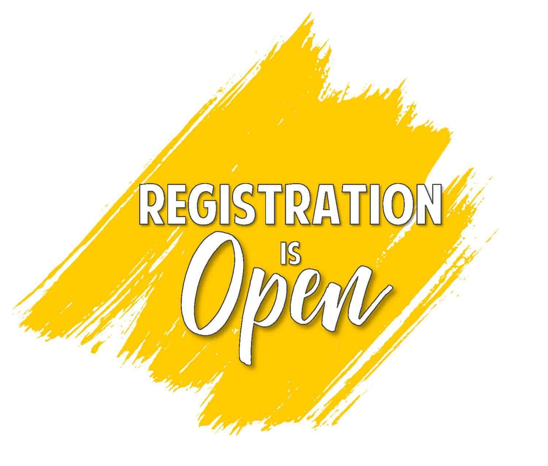 Registration-is-open-yellow