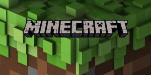Beginning Minecraft