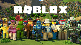Advanced Coding with Roblox
