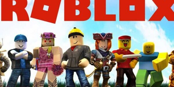 Coding with Roblox Livestreaming Classes